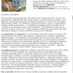 Mio Job Repubblica 180909