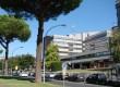 Business Centre Parco de Medici Roma Magliana