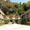 Gruppo Ufficio Cassia
