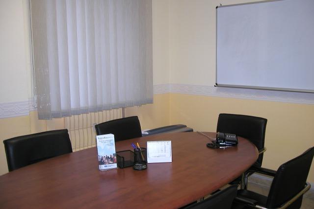 Ufficio Moderno Genova : Business center genova uffici temporanei genova affitto ufficio