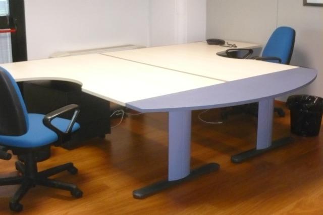 Uffici arredati modena uffici temporanei modena affitto for Uffici arredati bologna