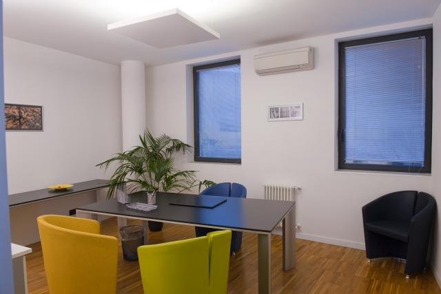 Ufficio A Verona : My office verona uffici temporanei verona villafranca temporary