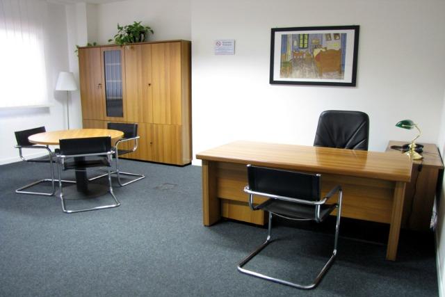 Affitto uffici roma eur affitto uffici eur uffici for Uffici eur roma