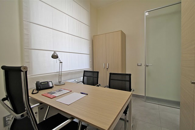 business center roma alma business center uffici