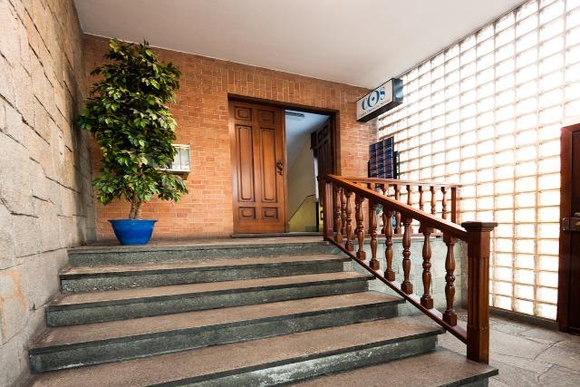Foto di uffici arredati immagini uffici arredati sedi for Uffici arredati bologna