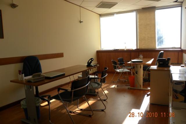 omicron napoli ufficio temporaneo napoli temporary office napoli poggioreale