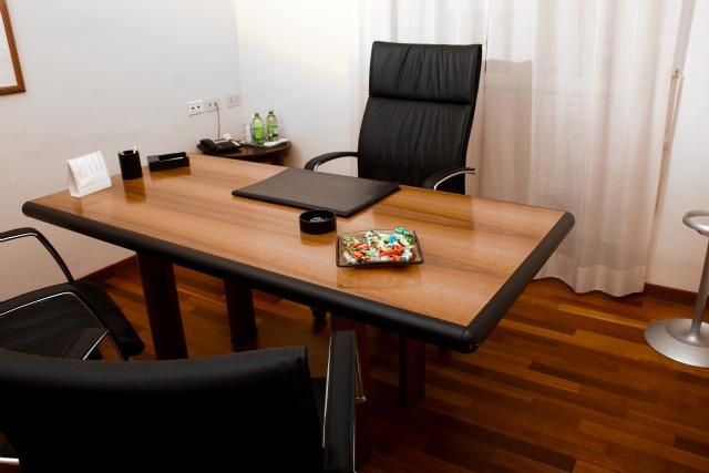 Executive service roma noleggio uffici arredati roma day for Uffici arredati roma