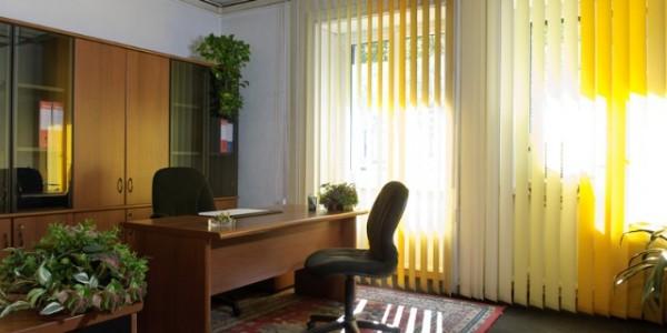uffici arredati, uffici temporanei, uffici residence oltre 70 sedi ... - Arredamento Moderno Per Studio Legale