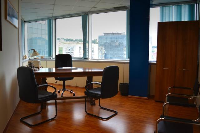 Omicron napoli ufficio temporaneo napoli temporary for Ufficio temporaneo