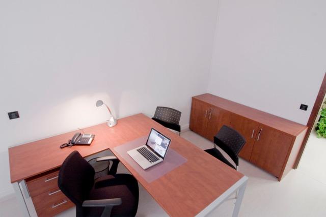 Business center padova ufficio temporaneo padova for Ufficio temporaneo