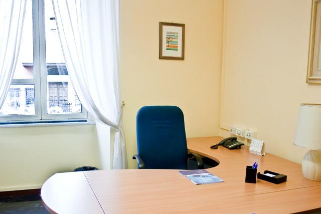 executive service roma noleggio uffici arredati roma day