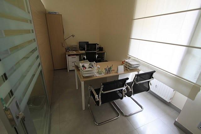 Business center roma alma uffici arredati roma prati for Uffici temporanei roma termini