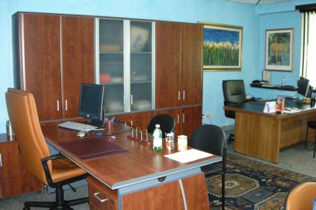 Centro uffici immobiliare carletto uffici arredati roma for Ufficio temporaneo