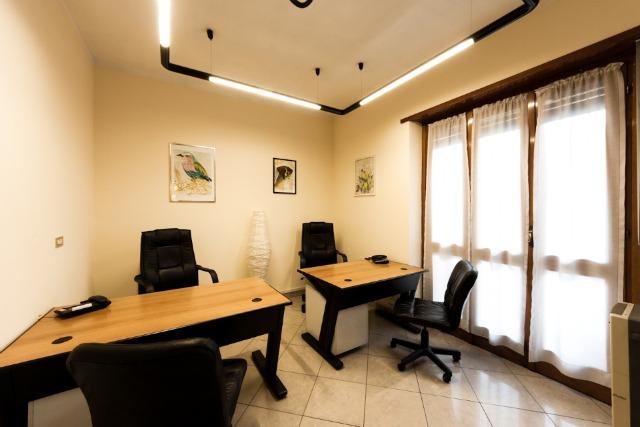 Ufficio Lavoro Torino : Uffici a orbassano ufficio lavoro orbassano torino mitula case