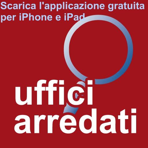 Applicazione iPhone