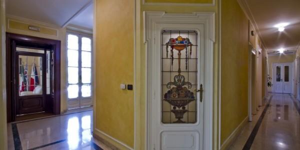 Business Center Torino Centro