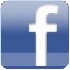 Facebook uffici arredati