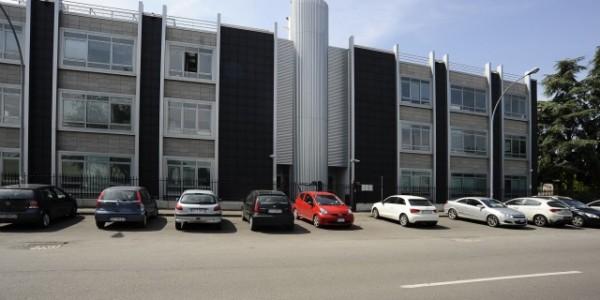 Felsina Business Center