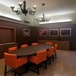Sale riunioni Palermo