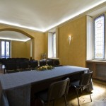 Sale riunioni Torino