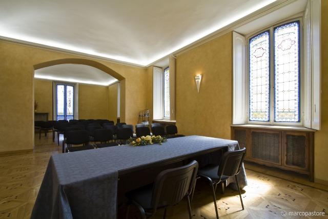 Noleggio sale riunioni, affitto aule formazione, sale eleganti, Milano ...