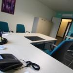 Uffici arredati Larciano Pistoia