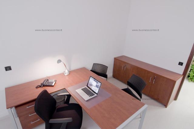 uffici arredati ufficio arredato roma milano napoli