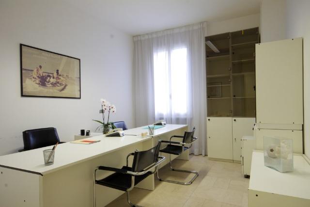 Ufficio A Ore Torino : Uffici temporanei day office uffici a ore uffici a giornata