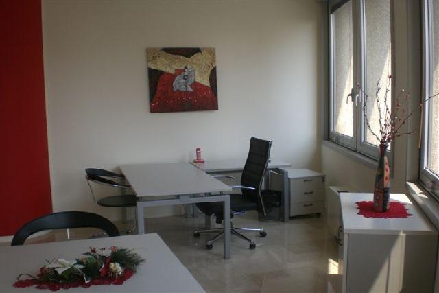 Uffici temporanei day office uffici a ore uffici a for Uffici temporanei roma prezzi