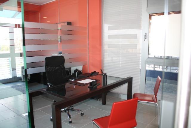 Ufficio Moderno Formia : Ufficio simple arredi uffici direzionali cube with ufficio