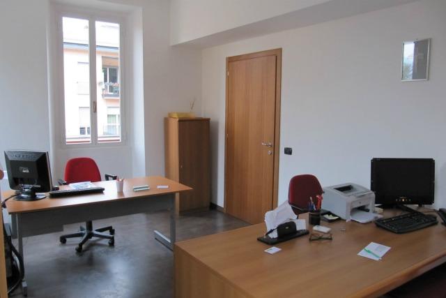 Ufficio Lavoro Como : Como documenti falsi per i permessi di soggiorno due arrestati e