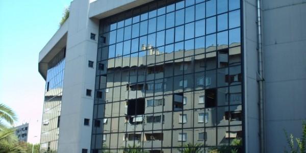 Salario Office Roma