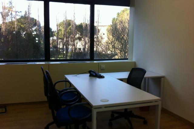 Ufficio Virtuale A Roma : Roma uffici arredati salario uffici temporanei e sale riunioni