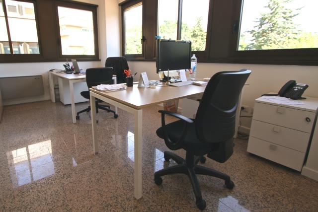 Ufficio Virtuale A Roma : Business center san pietro uffici condivisi roma ufficio
