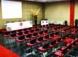 Sala meeting Piacenza