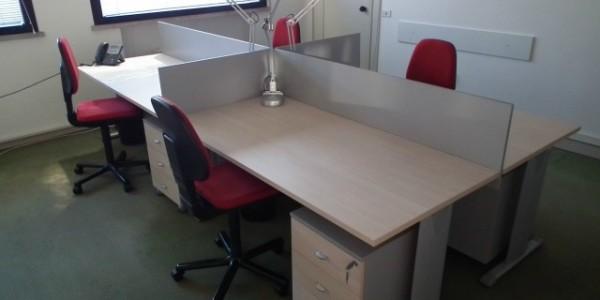 Coworking Forli Business Center