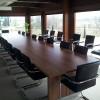 Sale convegni Roma Ufficio Srl GRA
