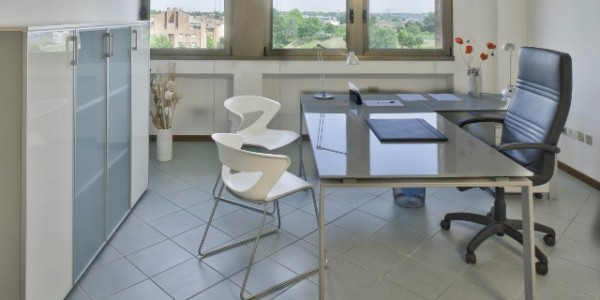 Ufficio temporaneo Easy Office Bologna