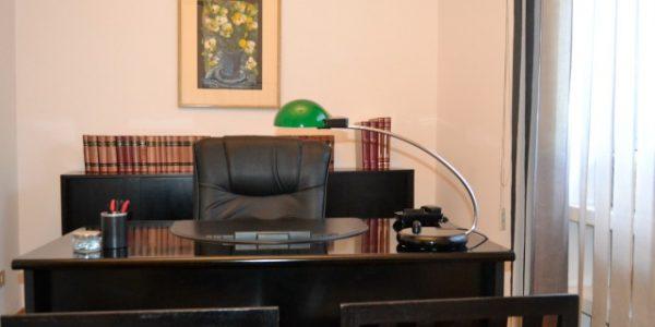 Uffici arredati uffici temporanei uffici residence oltre for Affitto ufficio roma stazione termini