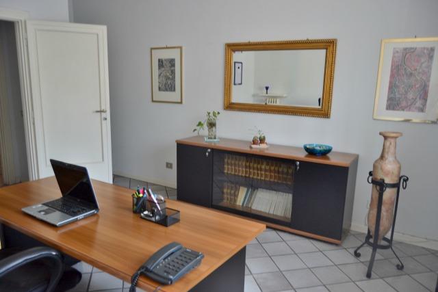 Ufficio Virtuale A Roma : Uffici arredati roma termini noleggio uffici ad ore roma termini
