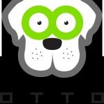 logo Ottomedia - Web e Social Media Marketing