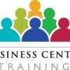 Domiciliare una sede legale in tutta tranquillità: quali adempimenti per il Business Center?