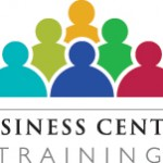 Business Center Training