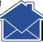 domiciliazione-logo