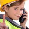 Corso online sicurezza nei luoghi di lavoro – Formazione Generale più Formazione Specifica Ufficio – D.LGS. 81/08